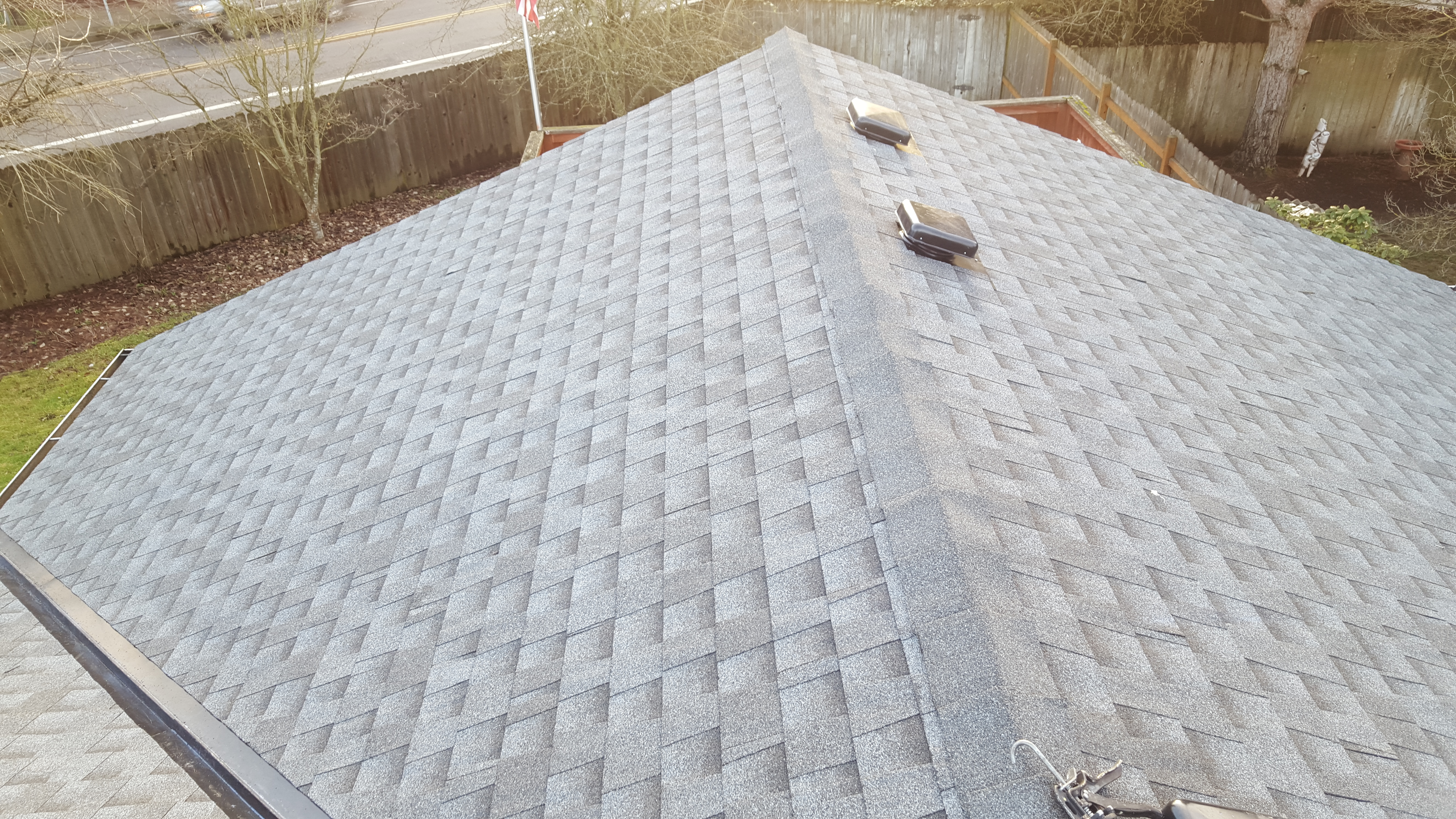 Maintenance Gonzalez Eagle Roofing Services